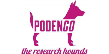 Podengo Market Research Recruitment Limited