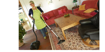 cleaning job part time cleaner work in private houses ickenham ub10 daytime