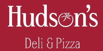 Experienced Pizza Chef