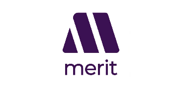 Labourers Wanted in Brighton  Days, Full PPE, CSCS Card Needed  Plenty of Hours Long Term.  Please call office for more details :  Press option 1 when calling  Morne.Briel@themeritgroup.co.uk