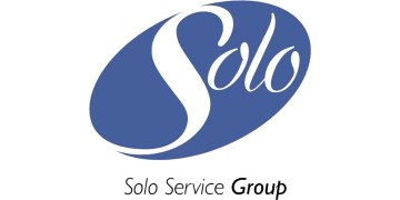 Solo Service Group Limited logo