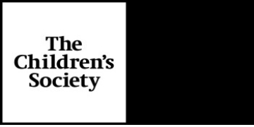 The Children's Society Volunteering Team logo