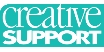Creative Support Limited