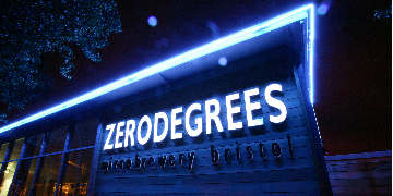 Forthglen Investments Ltd T/a Zerodegrees