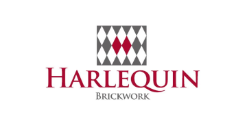 Harlequin Brickwork Ltd