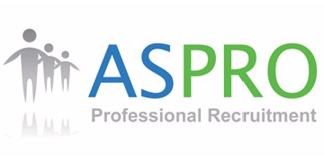 AS Professional Services Ltd