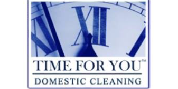 Cleaner required for lovely local private homes in the Batley area