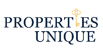 Housekeeper - Serviced Accommodation