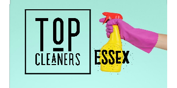 CLEANERS WANTED