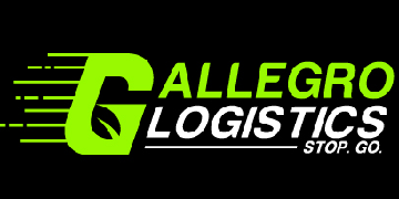 Delivery Driver - Overnight, Multi-drop Deliveries