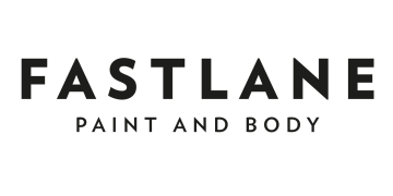 Fastlane Paint and Body Limited