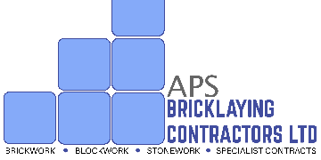 Bricklaying price gangs and singles wanted, sites all over Essex