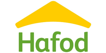 Hafod Resources T/a Hafod Care Assosiation Limited