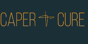 Front of House and Kitchen staff required at Caper and Cure, Bristol