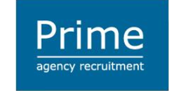 Prime Recruitment
