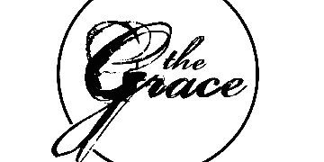 Sous Chef for The Grace, Gloucester Road