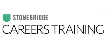 Stonebridge Careers Training logo