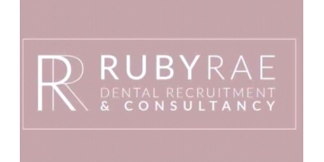 Ruby Rae Dental Recruitment
