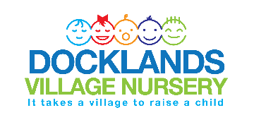 Nursery Staff Required - Manager, Deputy Manager, Room Leader, Practitioners L2 &3