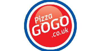Pizza GoGo Bracknell - Delivery Drivers Wanted (Full time/ Part Time)