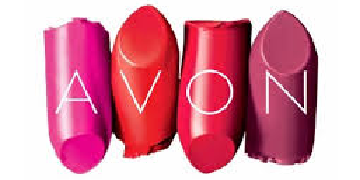 Work From Home Avon Reps - Flexible Hours