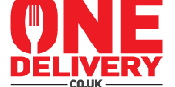 Easy £100 for getting a takeaway to signed up to a new delivery service, thats 40% cheaper!