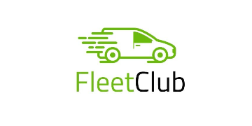 Fleet Club logo