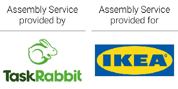 IKEA Furniture Assemblers/Assembly Needed - Earn on Average £20 Per Hour - TaskRabbit