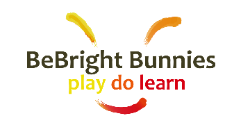 Qualified Early Years Practitioner - Level 2 or 3