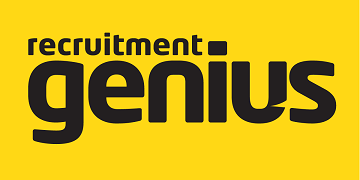Permanent Personal Driver and Logistics Assistant | in