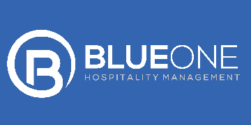 Housekeeping Manager Needed