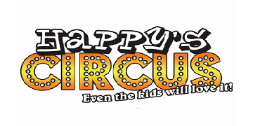 Circus Driver/Labourer with BE Licence - UK Travel Required - Accommodation Provided - Full Time
