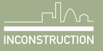 In Construction Services Ltd logo