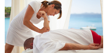 CASH IN HAND, £50 to £70 PER HOUR, NO EXPERIENCE NEEDED,START ASAP,BECOME A MASSAGE THERAPIST.