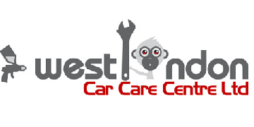 MECHANIC/TECHNICIAN WANTED AT WEST LONDON CAR CARE CENTRE