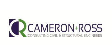 Cameron + Ross Ltd