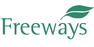 Freeways logo