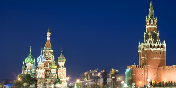 This family based in central/north Moscow, are looking for an active, fun, cheerful nanny to care for, develop and help educate their children aged 18m, 3, 4 and 6, as part of a team, focusing on either the youngest, or the older children (2 roles).