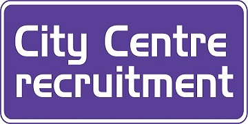 City Centre Recruitment
