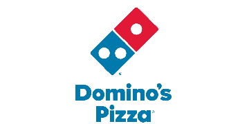 Domino's Pizza full-time/part-time Crew Member positions (instore crew and delivery drivers)