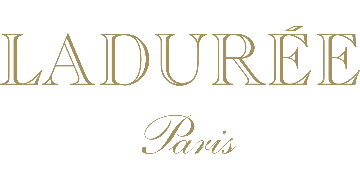 Laduree UK Ltd