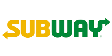 Scooter and Car Delivery Driver for Subway Franchise Takeaway- vehicle provided