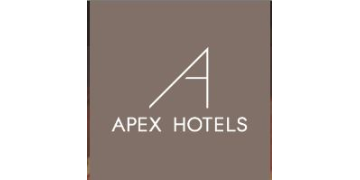 Apex Hotels Limited (London)