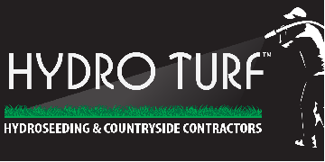 Vacancies at Hydro Turf Ltd Hydro Turf Ltd logo