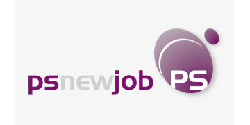 PS New Job Ltd logo