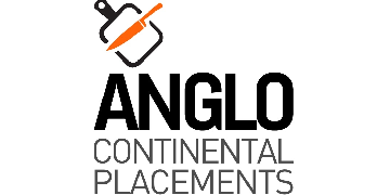 Anglo Continental Placements