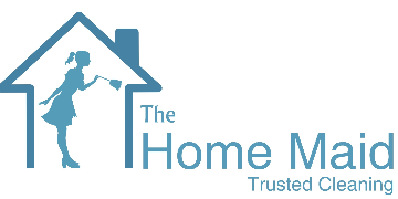 House Cleaners - Domestic Cleaners - Immediate Start - Part Time