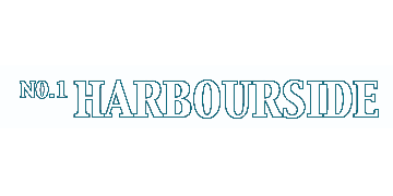 Dynamic Head Chef Wanted at No.1 Harbourside