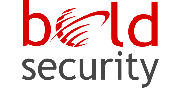 Bold Security Group