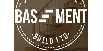 basement build ltd logo